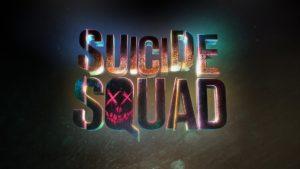 Suicide_Squad_Logo